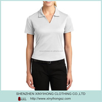 Wholesale Golf Apparel For Women Dry