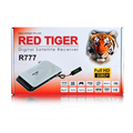 Tiger R77 Mini media box FTA (Free to Air)