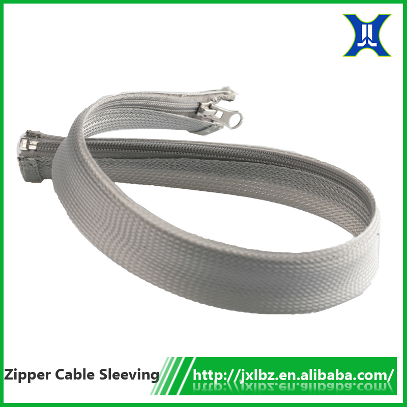 custom wire harness manufacturers html with Aluminium Tube Corner Joint on 4 Way Flat Wiring Harness Extension as well Pcba moreover Yazaki Wire Harness also 118267 also Truck Wiring Harness.