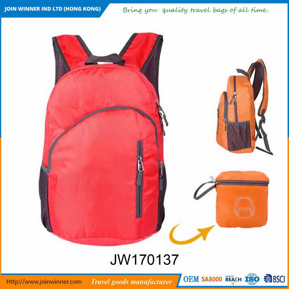 Factory Produce Backpack Video Photo Bags From Alibaba