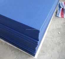 Best quality 4cm 5cm 6cm high density MMA BJJ judo tatami mats for sale