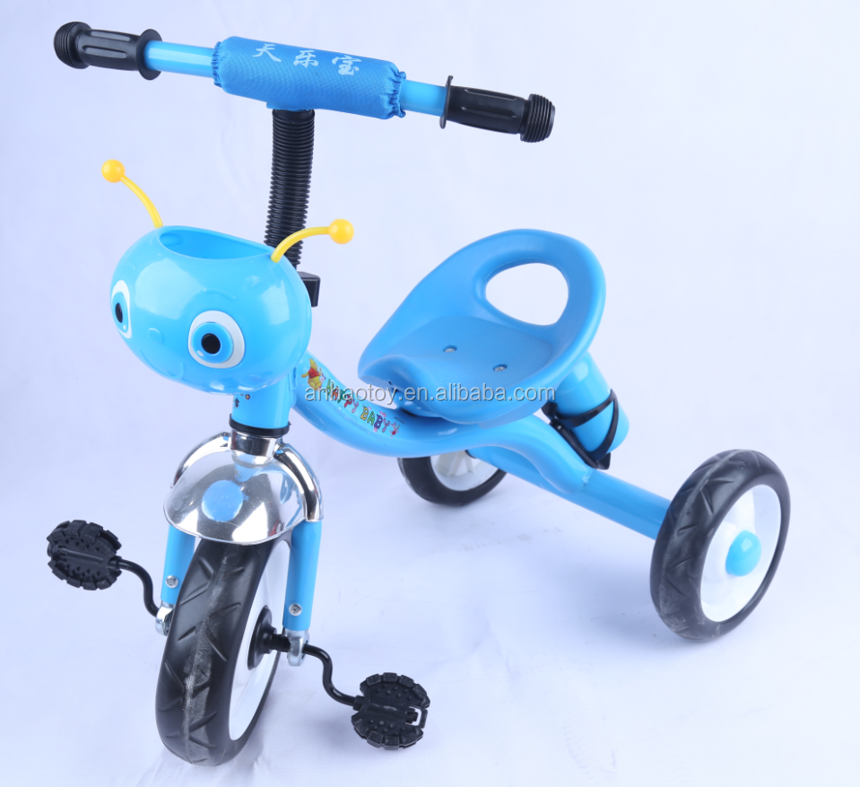 export hot fashion for kids smart car kids cars baby tricycle
