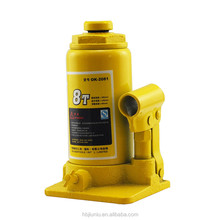 50 ton hydraulic jacks/small hydraulic jack, seal for hydraulic jack