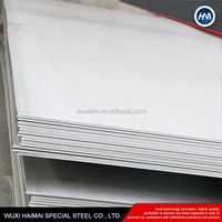 Wholesale price Hot Rolled 304 310s 316L 321 430 Stainless Steel plate