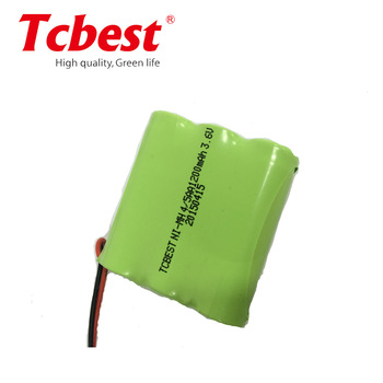 electric bike e-bike battery battery pack