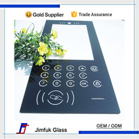 Customized Magnetic Card Induction Amp Password