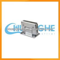 Made in china steel hinge making machine