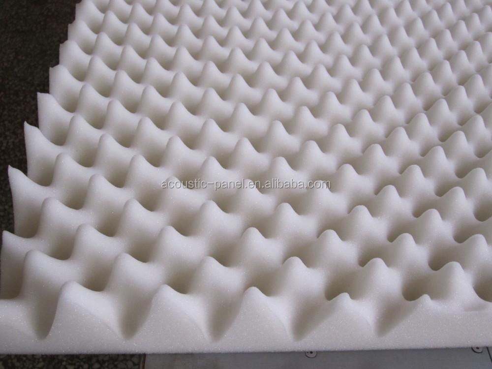 noir caisse d 39 oeufs acoustique panneau de mousse panneaux insonorisants id de produit. Black Bedroom Furniture Sets. Home Design Ideas