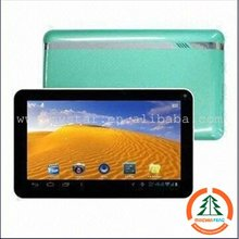 7 inch tablet pc smart phone