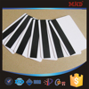 MDC824 Making RFID magnetic stripe/blank magnetic stripe cards
