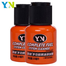 High Quality Fuel Cleaner Additive Carb Cleaner For Motorcycle