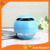 Subwoofer mini outdoor sound system gifts bluetooth speaker