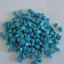 Polypropylene Raw Material Price Pvc Plastic Pellets