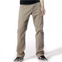 Sexy!!! aladdin pants latest jeans men latest design jeans pants