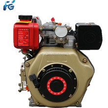 China Diesel Engine For Sale 173F small Diesel Engine