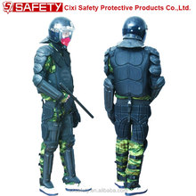 Alibaba china supplier explosion proof clothing