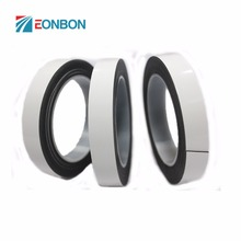 waterproof self adhesive foam tape with free sampels whosale acrylic product