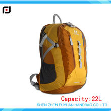 high quality water tank backpack