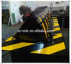 /product-detail/police-traffic-heavy-duty-vehicle-spike-barrier-hydraulic-road-blocker-safety-barricade-for-road-safety-60463668500.html