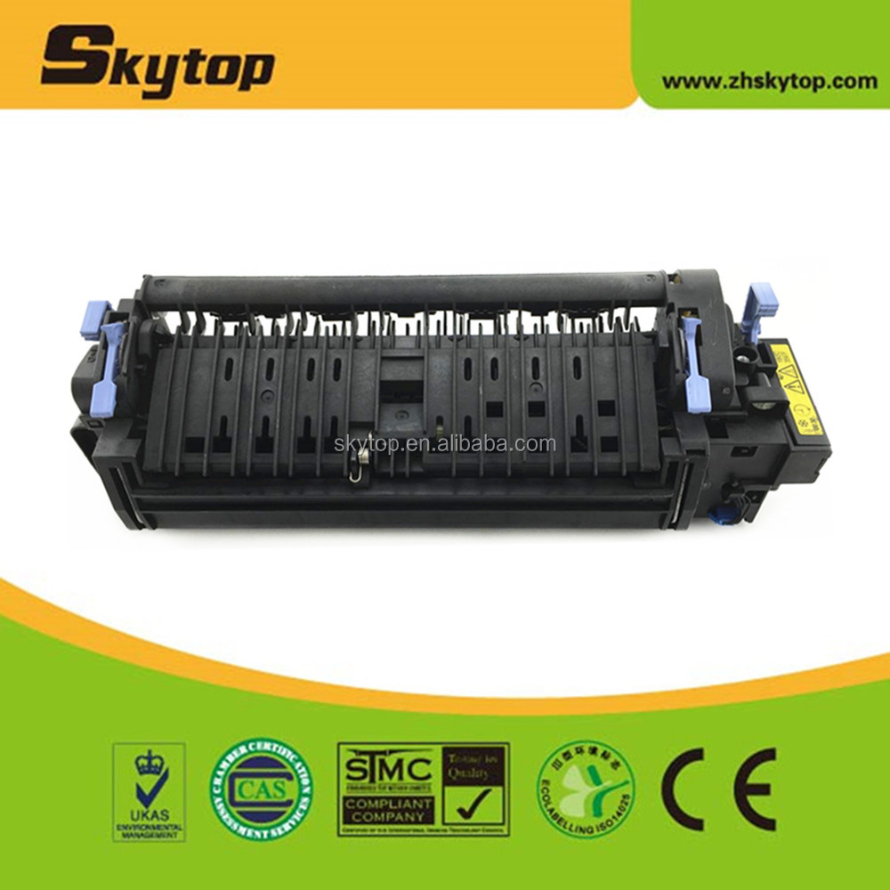 C1100 fuser unit / assembly for Epson AcuLaser C1100 CX11N CX11NF Fuser Unit 2090471