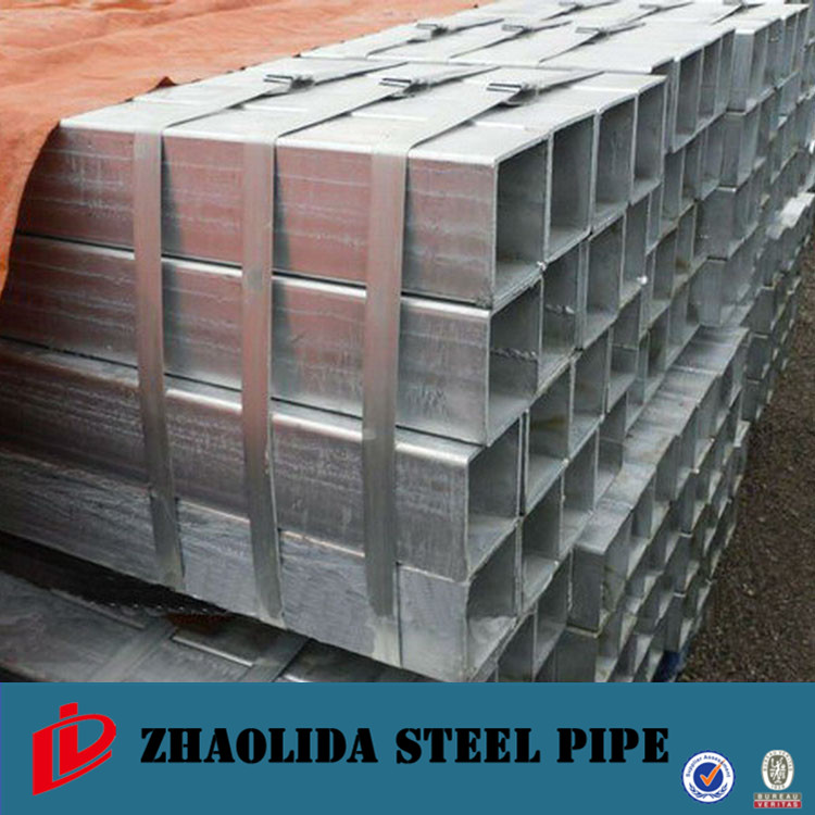 en10219 galvanized tube ! lacha choli designs pictures galvanized square steel pipe gi square tube 90x90