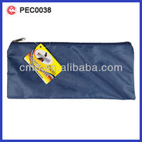competitive cheap easy school plain pencil cases