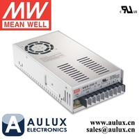 Meanwell NES-350-36 350W 9.7A 36V Bench Power Supply