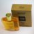 Origional Fragrance Smart Collection Perfume Men Woman Perfume