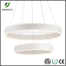 chandelier pendant lamp children light galda lampa