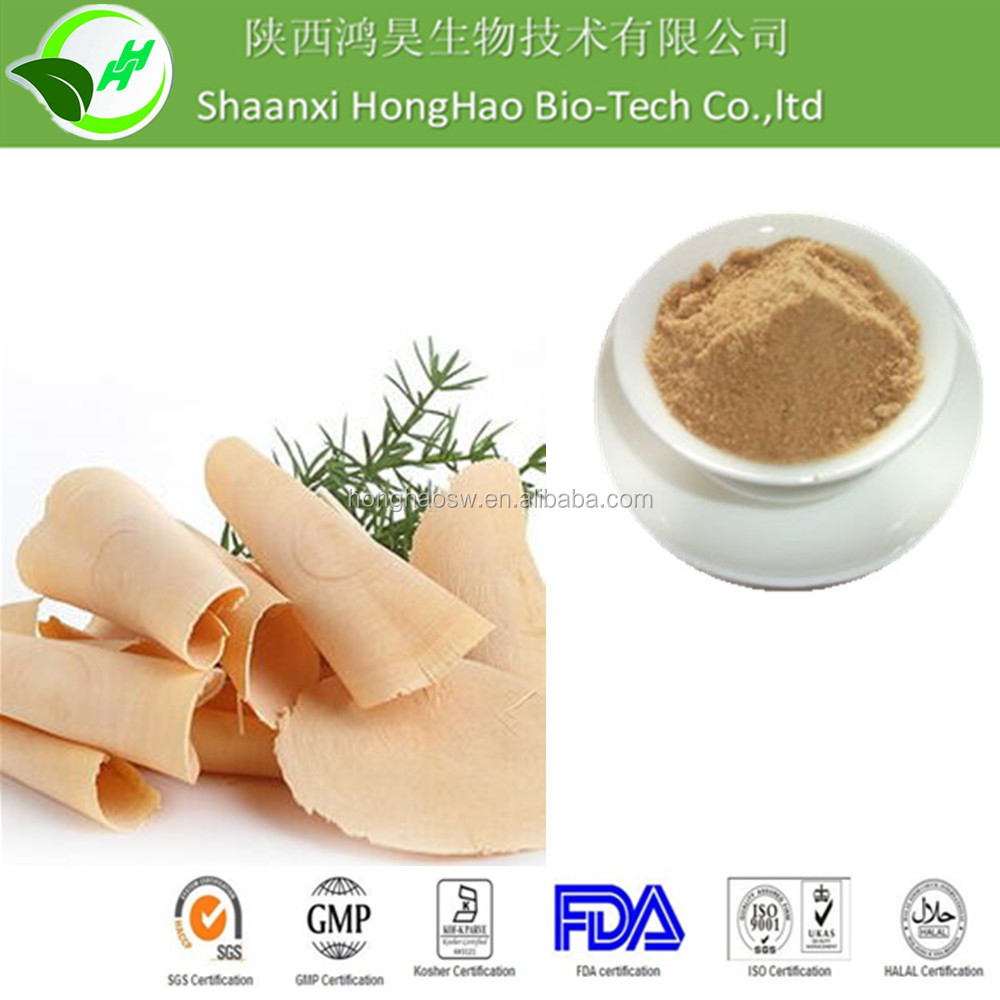 Hot sale Tongkat Ali extract/tongkat ali extract powder nature herbal