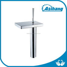 new design sink and basin faucet spouts tap