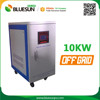 Bluesun off grid inverter 1kw 2kw 3kw 4kw 5kw 6kw 7kw 8kw 9kw 10kw solar power inverter