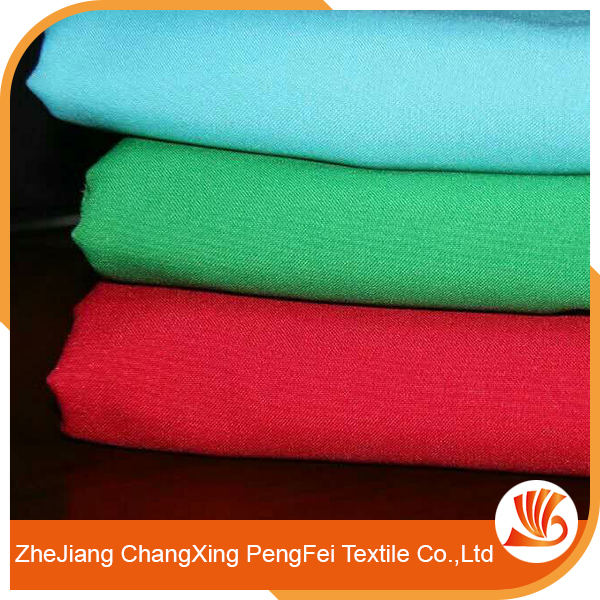 Cheap price wholesale shining satin fabric for bedding sets