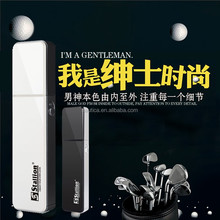 STALLION rechargeable Nose Trimmer Electric ear Hair Trimmer Removal Shaver Clipper Facial Cleaner for Men Women