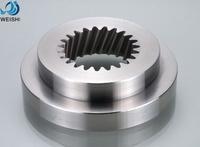 OEM precision CNC lathe/Milling/machining/machinery/turning parts