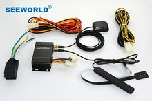 Gps sms gprs tracker vehicle tracking system, gsm wireless home burglar security alarm system, motor speed controller
