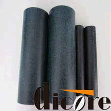 Resistant to gasoline tubing /telecom cable heat shrinkable sleeving /pipe /hose