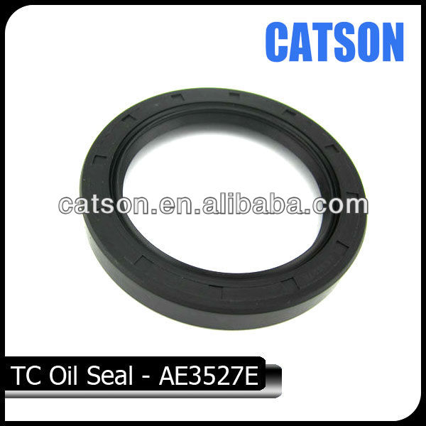 TC AE3527E Mechanical hydraulic oil seals