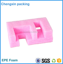 Export Products List Packaging Epe Foam Bags