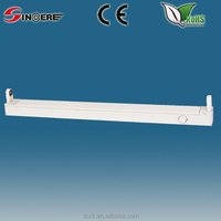 SF136A t8 batten fluorescent light t8 fluorescent 1*36W