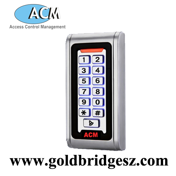 China factory Biometric And Rfid Time & Attendance Solutions