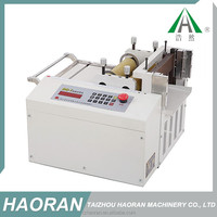 Cable edm wire cutting machine price
