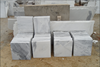 hall floor tiles patterns, cloud grey china marble prices
