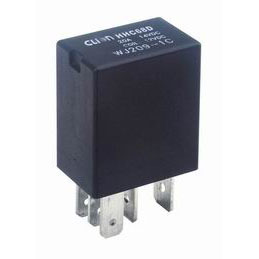 Auto Relay /12v relay price (HHC68D/NRA09)