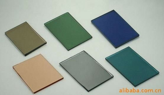 float glass manufacturer of low price 4 5 6 8 10 12 mm thick tinted bronze green grey clear float glass