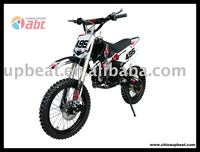 125cc mini dirt bike ,125CC motor cross DB125-CRF70