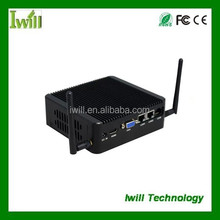 full hd 1080p video android mini pc box for gaming pc/ bus computer
