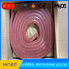 /product-detail/2016-hot-sale-joint-rubber-water-sealing-strips-for-concrete-joints-bentonite-rope-waterstop-60560483215.html