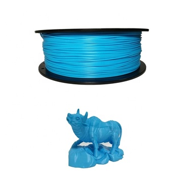 Hot selling high quality JC-R11 1.75mm ABS Multi Colors 3D printer pen filament