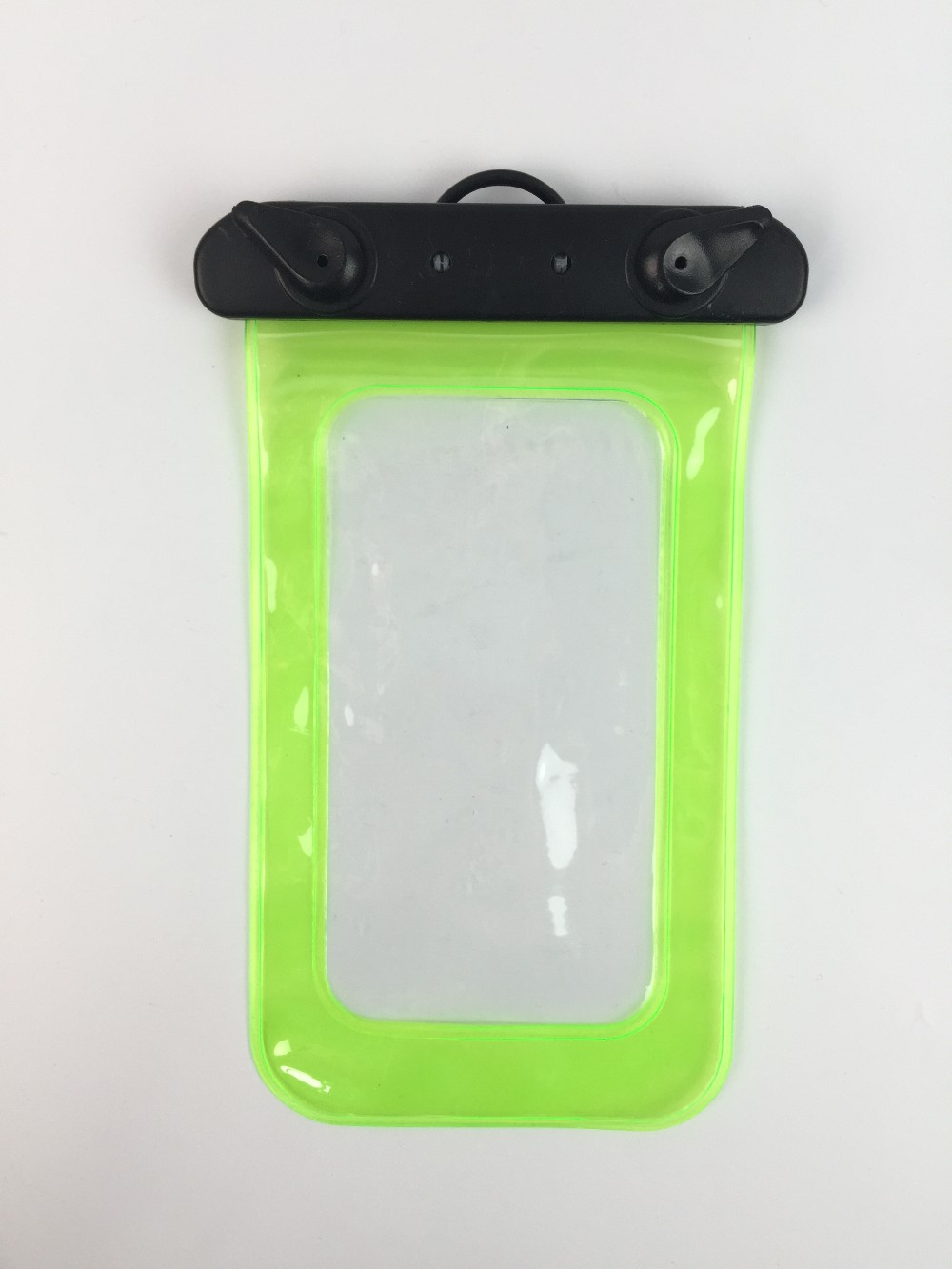 Outdoor Activities Use Universal Waterproof Cell Phone Carring
